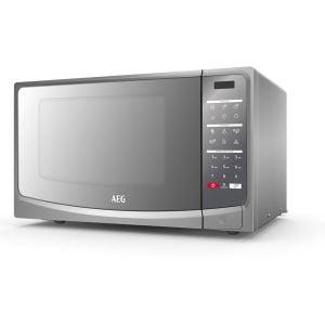 AEG 42L Microwave Oven Solo - MFS4245SOS
