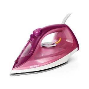 Philips 2100W Ceramic Steam Iron - GC2146/44