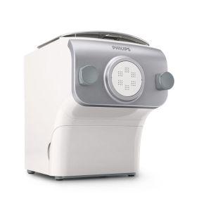 Philips Pasta Maker - HR2375/00