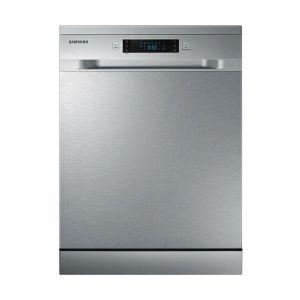 Samsung 14Pl Stainless Steel Dishwasher - DW60M5070FS