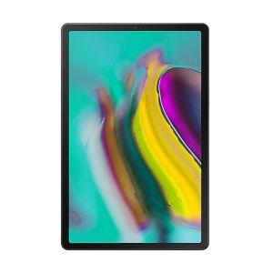 Samsung Galaxy Tab S5e  - SM-T725NZKAXFA