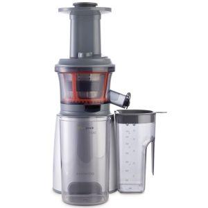 Kenwood Pure Juice - JMP600SI