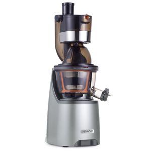 Kenwood Pure Juice Pro - JMP800SI