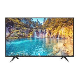 """Hisense 124cm(49"""") FHD TV - 49B5200PT"""