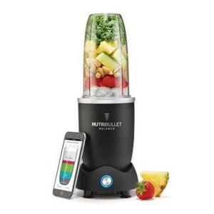 Nutribullet Balance 1200W Smart Blender -690-000126