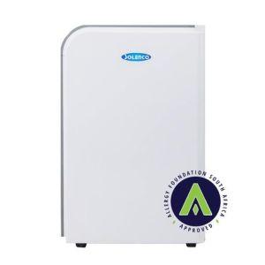 Solenco Ultra Dry Dehumidifier / Air Purifier - UD30L