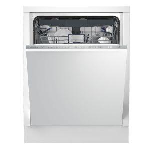 Grundig Integrated Dishwasher - GNV44820