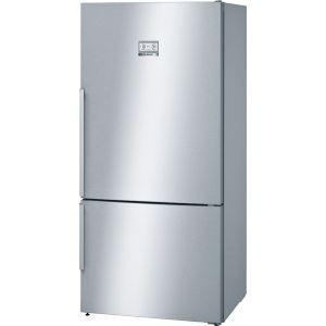 Bosch 682Lt Fridge/Freezer - KGN86AI30Z