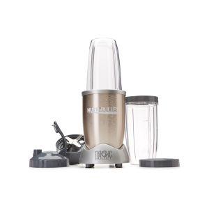 Nutribullet Blender Pro 900W 9 piece - 690-9-A