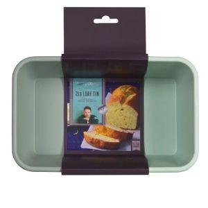 Jamie Oliver Non-Stick Loaf Tin - JB1055