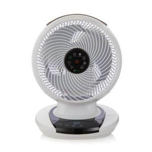 Meaco 1056 DC Air Circulator Fan
