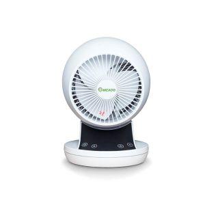 Meaco 360 Personal Air Circulator Fan