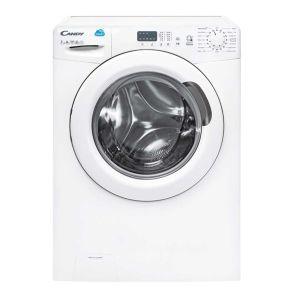 Candy 7kg Smart Washing Machine - CS 1271D2/1-ZA