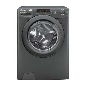 Candy 8kg Smart Washing Machine - CS 1282DR3R/1-ZA