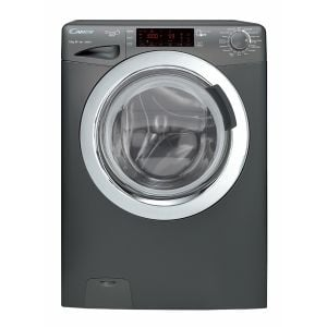 Candy 13kg Grandovita Washing Machine - GVF1413TWHCR-ZA