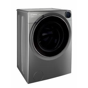 Candy 9kg Bianca Washing Machine - BWM149PH7R/1-ZA