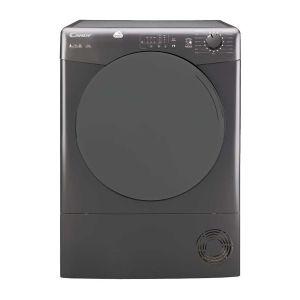 Candy 8kg Smart Dryer - CSV8LFR-ZA