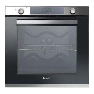 Candy 60cm Inox Oven - FCXP615X