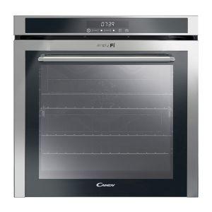 Candy 60cm Multi function Oven - FCXE818XWIFI