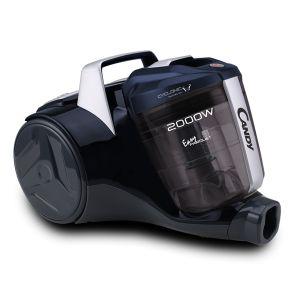Candy 2000W Breeze Vacuum Cleaner - CBR2020