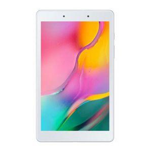"""Samsung Silver Galaxy Tab A 8"""" - SM-T295NZSAXFA"""