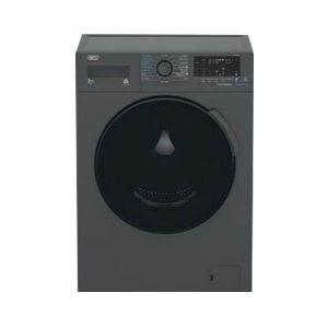 Defy SteamCure 7/4kg Washer Dryer – DWD318