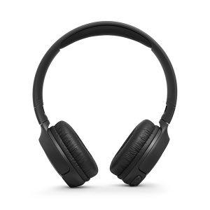 JBL Tune 500BT On Ear Headphone - OH4340