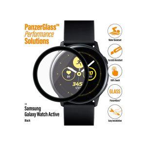 PanzerGlass for Samsung Galaxy Watch Active - 7204