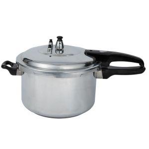 Tedelex 7L Pressure Cookers - TDPCI7