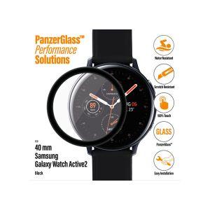 PanzerGlass for Samsung Galaxy Watch Active 2 (40mm) - 7206