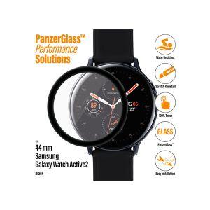 PanzerGlass for Samsung Galaxy Watch Active 2 (44mm) - 7207