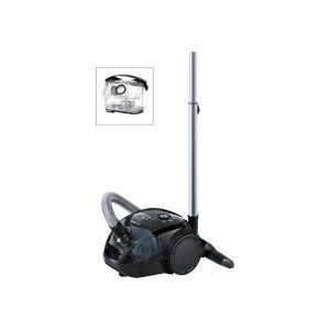 Bosch Bag/Bagless 1800W Vacuum - BGN21800