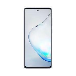 Samsung Galaxy Note10 Lite Aura Black - SM-N770FZKDXFA