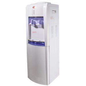 Snomaster Freestanding Hot & Cold Water Dispenser - YLR2-5-16LBF