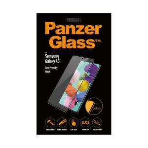 PanzerGlass for Samsung Galaxy A51 - 7216