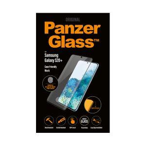 PanzerGlass for Samsung S20 Plus - 7229
