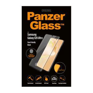 PanzerGlass for Samsung S20 Ultra - 7230