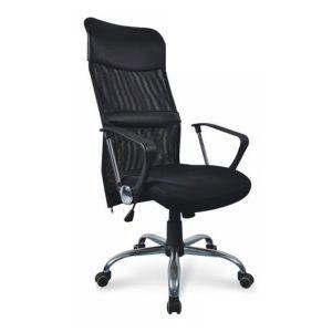 Jost High Back Mesh Office Chair - YL-721