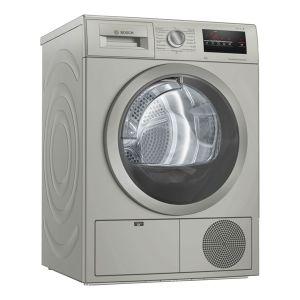 Bosch 8kg Condenser Tumble Dryer - WTM8327SZA
