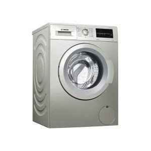 Bosch 7kg Front-loader Washing Machine - WAJ2017SZA