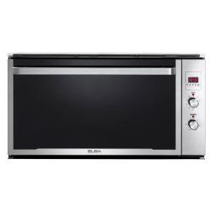 Elba 90cm M/F Electric Oven - 02/ELIO935