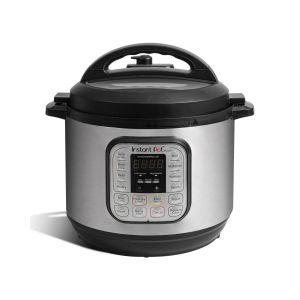 Instant Pot  Duo 7-in-1 8L Smart Cooker - 113-0034-01