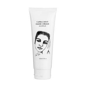 Carrol Boyes Hand Cream - cover girl - 00-HCR-COV