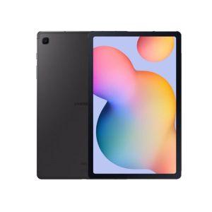 "Samsung Galaxy Tab S6 Lite 10.4"" Tablet (Oxford Grey) - SM-P615NZAXXFA"