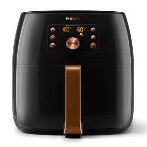 Philips Premium  Airfryer XXL - HD9860/99