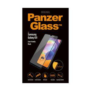 PanzerGlass for Samsung Galaxy A31 - 7226