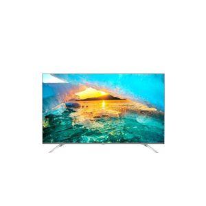 """Hisense 190cm (75"""") ULED UHD Smart TV - 75A7500F"""