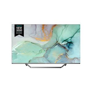 """Hisense 165cm (65"""") 4K ULED TV – 65U7QF"""