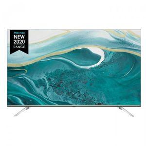 """Hisense 140cm (55"""") ULED Smart TV - 55U7WF"""
