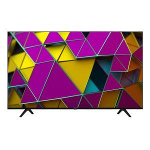 "Hisense 127cm (50"") UHD Smart TV - 50A7100F"